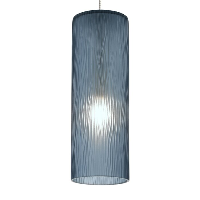 Lbl Lighting Wayfair