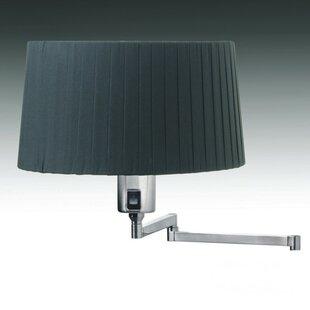 Elea 6 Drum Lamp Shade