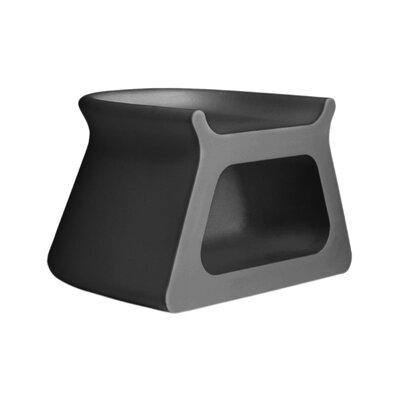 Pal Plastic Coffee Table by Vondom Design