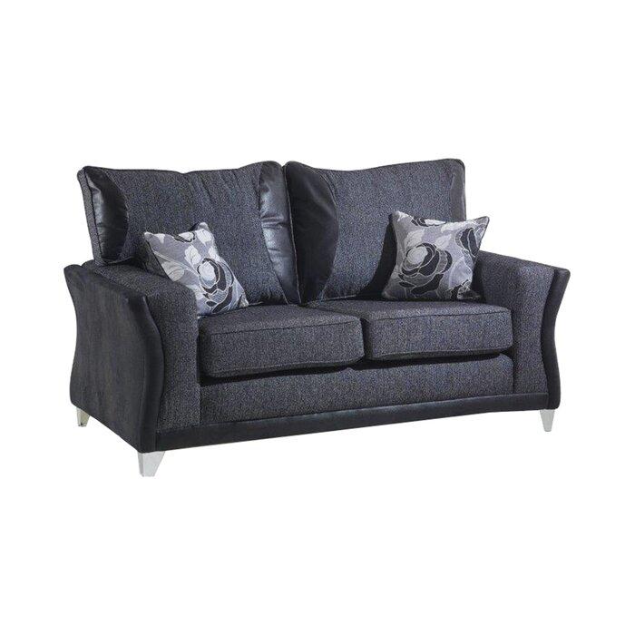 Enjoyable Nunki 3 Piece Sofa Set Unemploymentrelief Wooden Chair Designs For Living Room Unemploymentrelieforg
