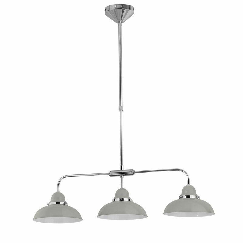 3 light kitchen light home design ideas mercury row busby 3 light kitchen island pendant reviews wayfair aloadofball Gallery