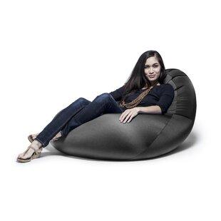 Peachy Nimbus Large Bean Bag Chair Pabps2019 Chair Design Images Pabps2019Com