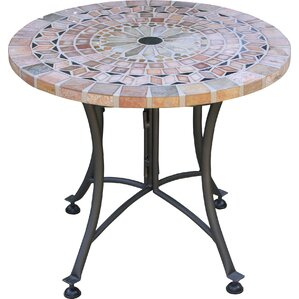 Thornville Accent Table