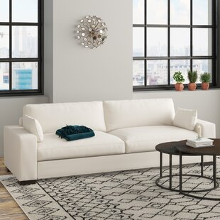 Cammarata Sofa