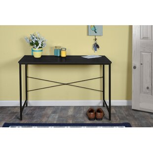 Taniya Desk Shell
