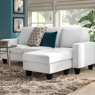 Bratton Sectional