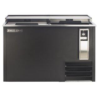 X-Series 14 cu. ft. Undercounter Refrigerator