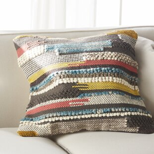Lorelai Pillow Cover