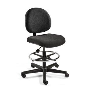 BEVCO Lexington Drafting Chair