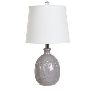 Table lamps joss main save aloadofball Gallery