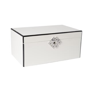 Compare Jewelry Box By Bey-Berk