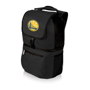 20 Can Zuma Cooler Backpack by ONIVA™