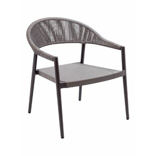Patio Chair by Florida Seating Reviews