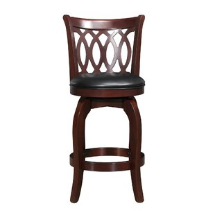 https://secure.img1-fg.wfcdn.com/im/36039891/resize-h310-w310%5Ecompr-r85/4596/45960064/quarry-24-swivel-bar-stool.jpg