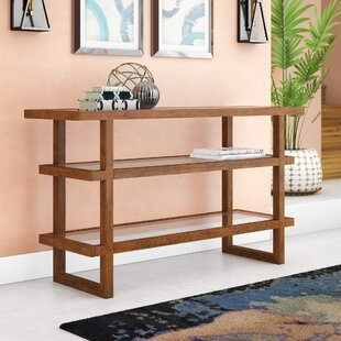 Furniture product name
