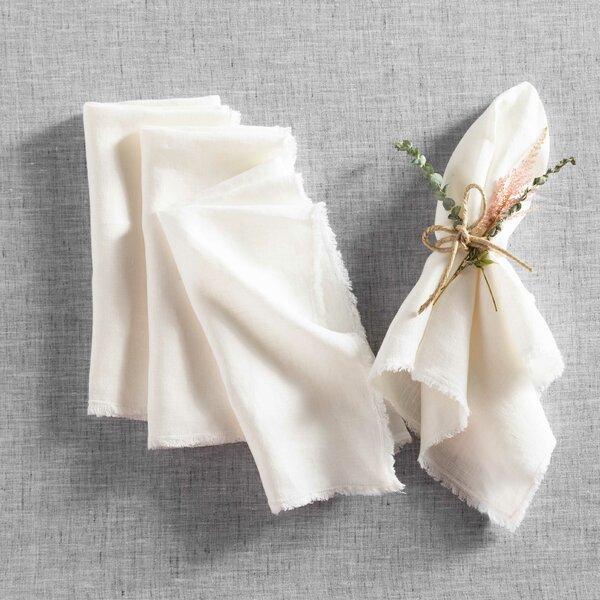 napkin set