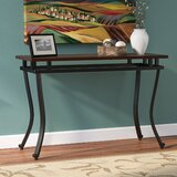 Edison 42 Console Table by Andover Mills™