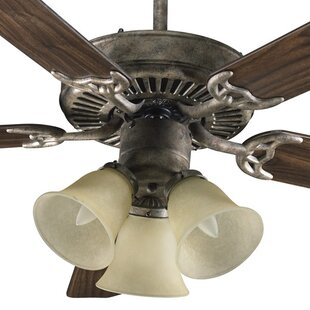 Glass clear ceiling fans youll love wayfair save to idea board mozeypictures Images
