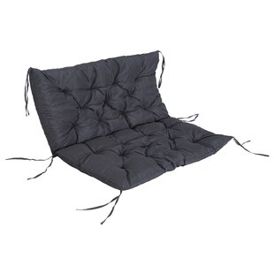 2 Seater Garden Bench Cushion By Sol 72 Outdoor