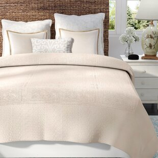 Gilles Single Polyester Comforter