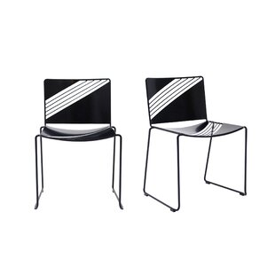 Dining Chair by Bend Goods