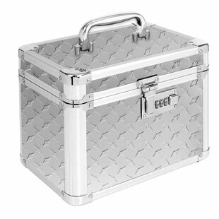 Vaultz® Vaultz Safe Box w..