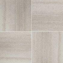 Jura Beige Vein Cut Limestone Slabs Tiles Germany