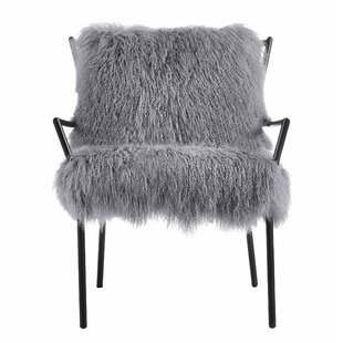Best Choices Ottavio Armchair by Willa Arlo Interiors Reviews (2019) & Buyer's Guide