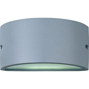 Nhu Outdoor Flush Mount