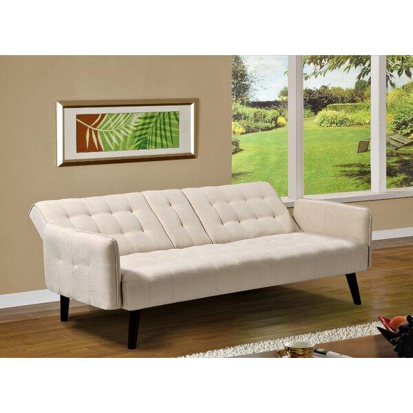 Astonishing 60 Inch Wide Sleeper Sofa Wayfair Ca Andrewgaddart Wooden Chair Designs For Living Room Andrewgaddartcom