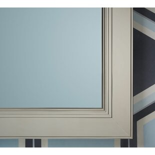 Main Line 23.25 x 30 Recessed Medicine Cabinet By Robern