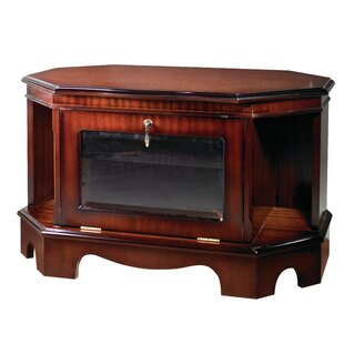 Ridgefield TV Stand For TVs Up To 32