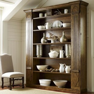 https://secure.img1-fg.wfcdn.com/im/36065242/resize-h310-w310%5Ecompr-r85/2778/27782214/craine-bookcase.jpg