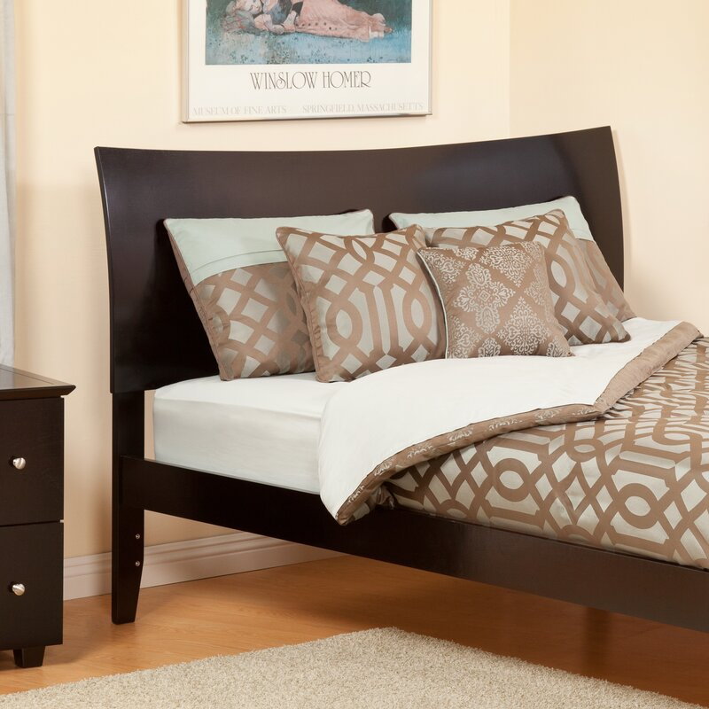 headboard product sleigh beds whitewash willowton queen bedroom headboards
