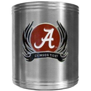 Siskiyou Gifts NCAA Cooler