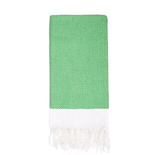 Generre 100% Cotton Beach Towel