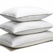 Linen Depot Direct Goose Feather Pillow