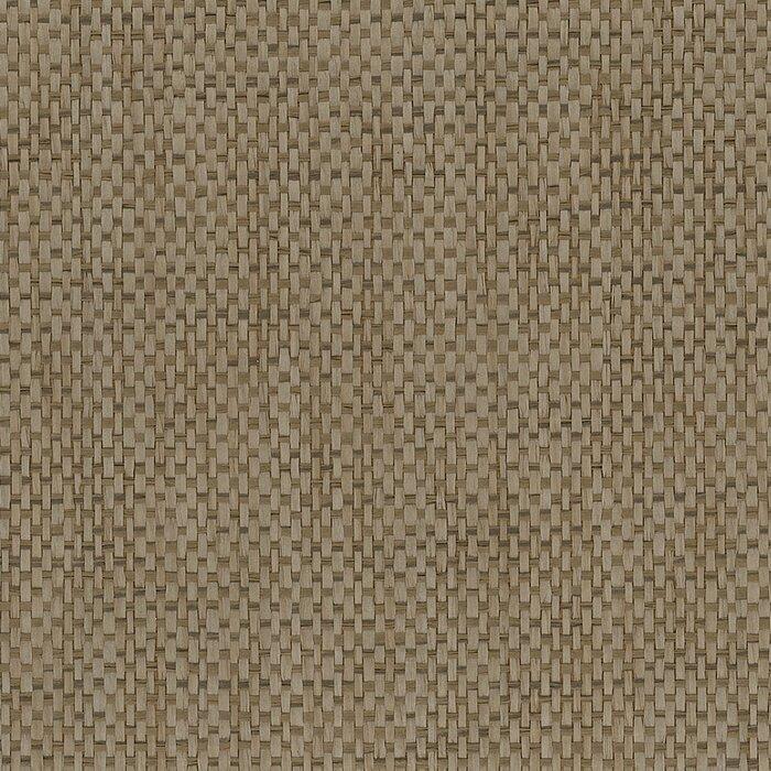 Shafer Basket Weave Grass Cloth 24 L X 36 W Wallpaper Roll