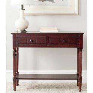 Dining Room Console Table | Wayfair