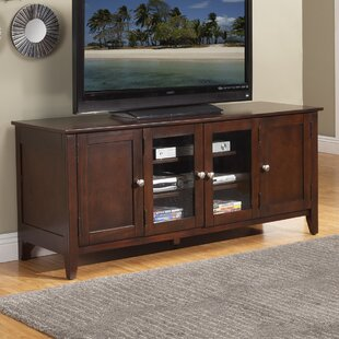 Costa TV Stand for TVs up to 58