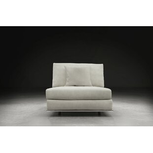 Syd Right Facing Modular Sectional with Ottoman