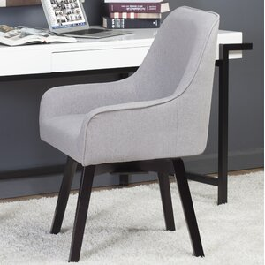 Spire Desk Chair