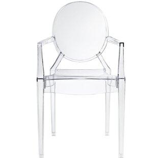 Mercer41 Oakdene Dining Armchair