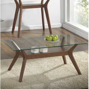 Diane Coffee Table Top by Langley Street