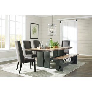 Great Price Dining Table By Scott Living