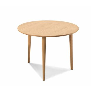 Abdiel Dining Table By Mikado Living