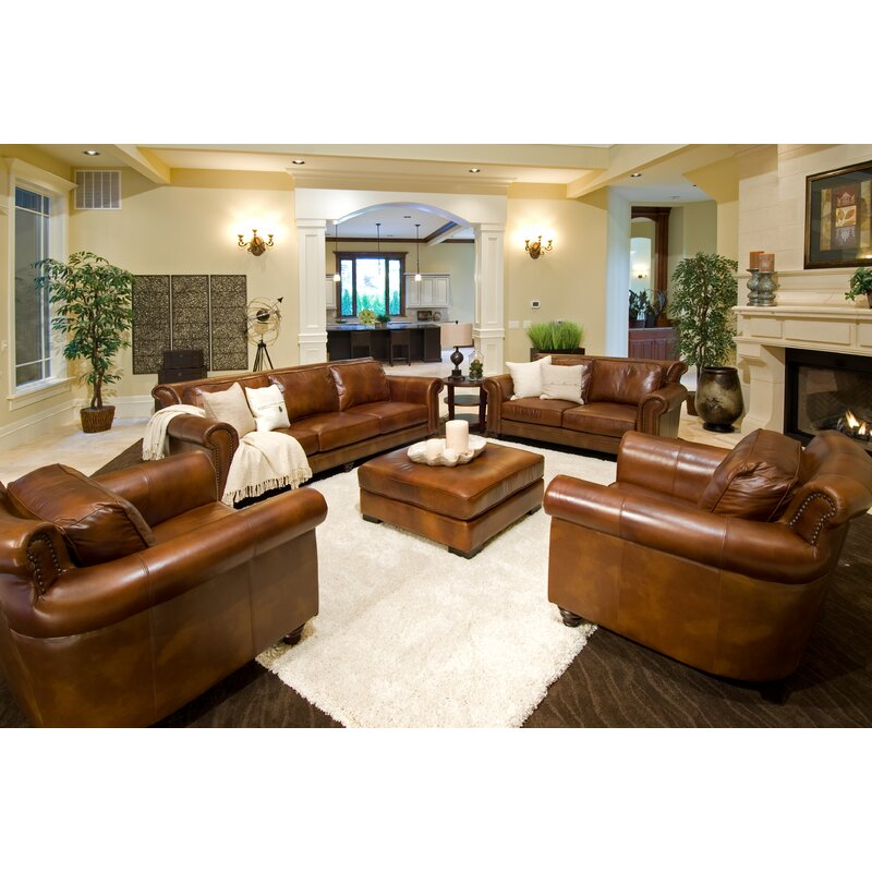 Colorful Living Room Sets: Elements Fine Home Furnishings Paladia Configurable Living