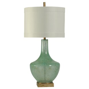 Nowayton 37 Table Lamp