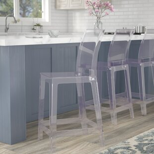 Inexpensive Darchelle 25 Bar Stool by Willa Arlo Interiors Reviews (2019) & Buyer's Guide