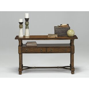 Binberrie Console Table